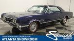 1966 Oldsmobile Cutlass  for sale $49,995