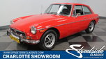 1973 MG  for sale $9,995