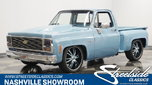 1976 Chevrolet C10  for sale $26,995
