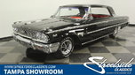 1963 Ford Galaxie 500  for sale $29,995