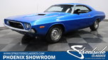 1973 Dodge Challenger  for sale $31,995
