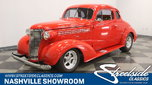 1938 Chevrolet 5 Window  for sale $58,995
