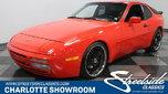1988 Porsche  for sale $21,995
