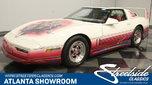 1985 Chevrolet Corvette  for sale $24,995