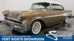 1957 Pontiac for Sale $38,995