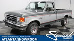 1991 Ford F-150  for sale $23,995
