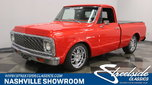 1967 Chevrolet C10  for sale $37,995