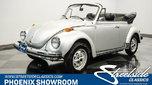 1979 Volkswagen Super Beetle  for sale $32,995