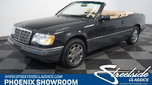 1995 Mercedes-Benz E320 for Sale $21,995