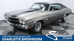 1970 Chevrolet  for sale $114,995