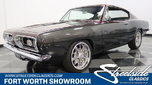 1967 Plymouth Barracuda  for sale $84,995