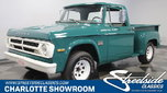 1970 Dodge D100  for sale $17,995