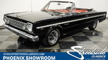 1966 Plymouth Belvedere  for sale $39,995