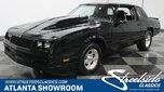 1987 Chevrolet Monte Carlo for Sale $19,995
