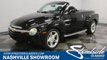 2003 Chevrolet SSR  for sale $18,995