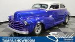 1948 Chevrolet Fleetline  for sale $32,995