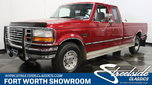 1995 Ford F-250  for sale $27,995
