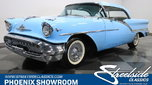 1957 Oldsmobile Super 88  for sale $47,995