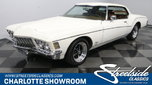 1972 Buick  for sale $32,995