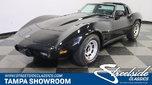 1978 Chevrolet Corvette  for sale $26,995