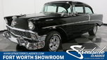 1956 Chevrolet  for sale $42,995