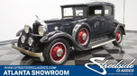 1931 Packard  for sale $47,995