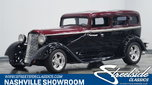 1933 Dodge  for sale $51,995