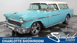 1955 Chevrolet  for sale $109,995