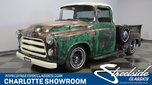 1956 Dodge C-3  for sale $32,995