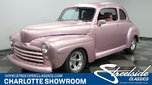1948 Ford Deluxe  for sale $36,995