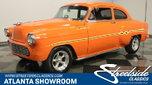 1953 Chevrolet Bel Air  for sale $27,995