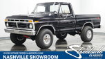 1977 Ford F-150  for sale $37,995