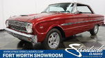 1963 Ford Falcon  for sale $28,995