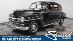 1947 Plymouth Special Deluxe  for sale $16,995