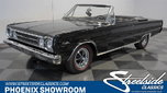 1967 Plymouth Satellite  for sale $53,995