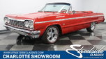 1964 Chevrolet  for sale $72,995