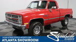 1987 Chevrolet K10  for sale $27,995