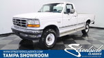 1994 Ford F-250  for sale $21,995