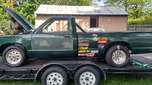Bracket Car  for sale $7,500