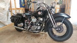49 harleypanhead  for sale $18,500
