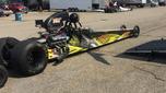Dragster (Roller)  for sale $12,000