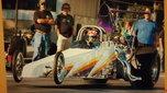 2001 SW Dragster Roller  for sale $7,000