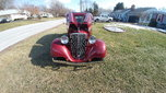 steel 1934 chevrolet chevy trades welcome