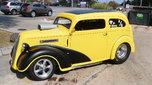 1948 Anglia Street Rod $33,000 OBO  for sale $33,000