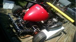 250 supercart and enduro cart several spare engines  for sale $3,500