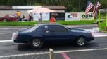 1985 Ford Thunderbird  for sale $5,000