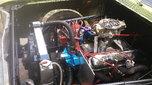 68 Dodge Dart Sleeper! Pro Street, Drag, Grudge, or Bracket  for sale $30,000