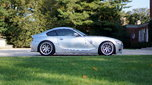 2006 BMW Z4M Clubsport  for sale $1,000
