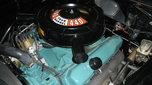 1966 Dodge Coronet  for sale $40,000
