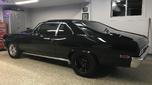 1972 Chevrolet Nova  for sale $34,900